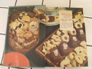 Prudence Penny Cookbook frontispiece